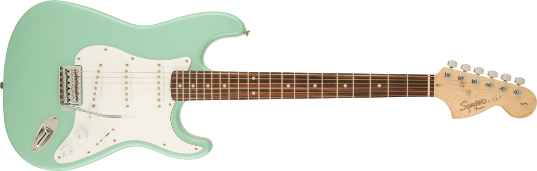 Squier Affinity Series™ Stratocaster