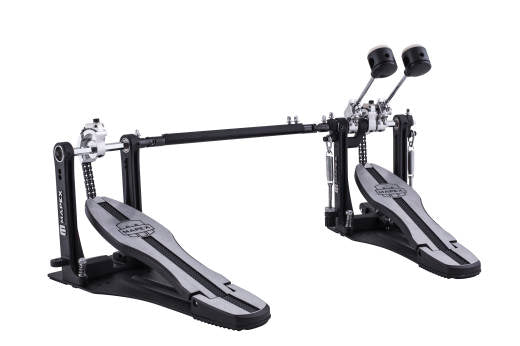 Mapex Mars Double Pedal