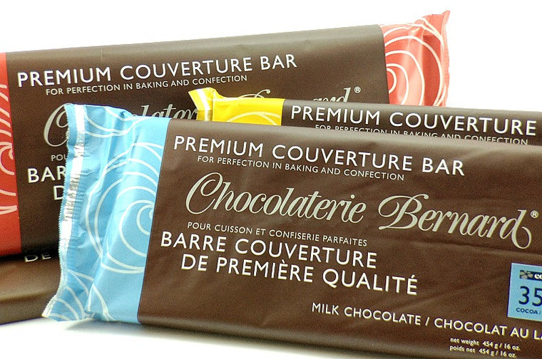 Couverture Bars