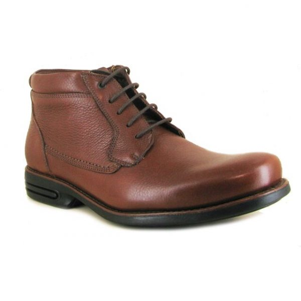 Campina men's best boots AW20