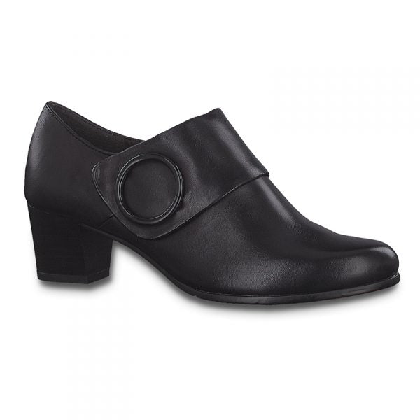 new arrivals ismay shoes