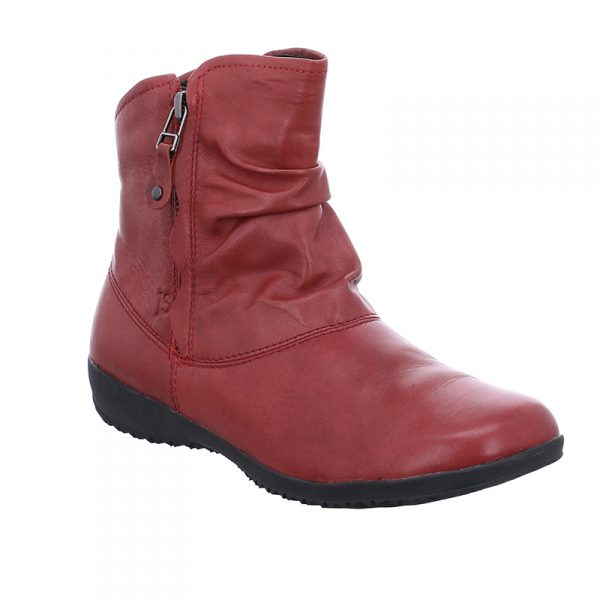 aw19 Naly24 boots