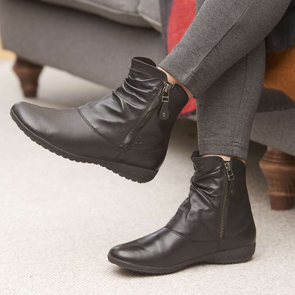 Naly24 best boots AW20