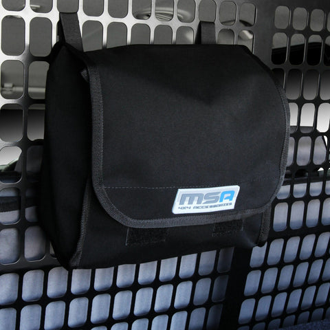 Large Barrier Bag  Organization MSA 4X4- Adventure Imports