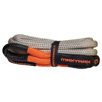MAXTRAX Kinetic Recovery Ropes 5m Recovery Gear MAXTRAX- Adventure Imports