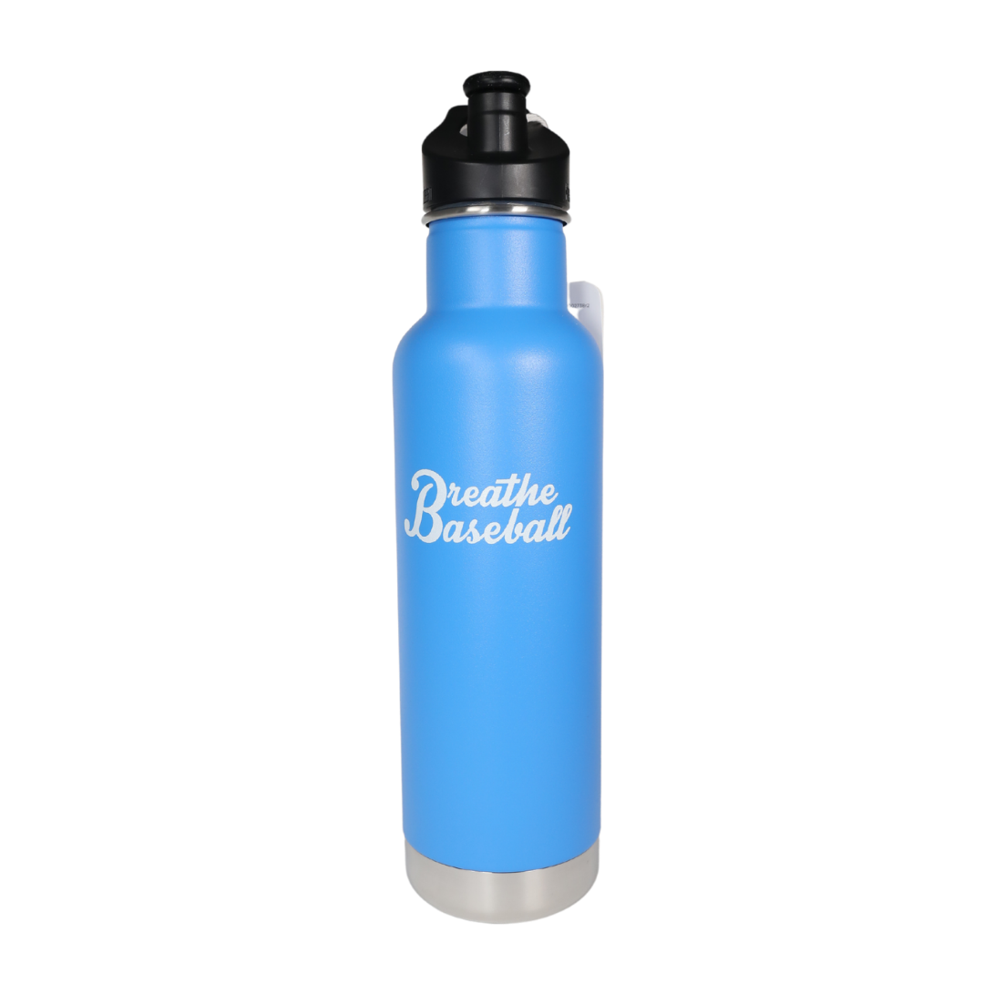 Insulated Breathe Kanteen