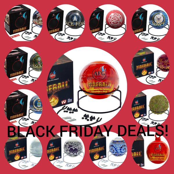 BLACK FRIDAY DEALS! find them on...