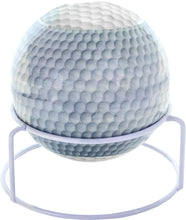 Load image into Gallery viewer, NEW! The Golf Ball (3 lb)