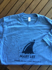 Mary Lee T