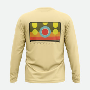 DWFS/Remedy Provisions Brook Trout Solar Shirt