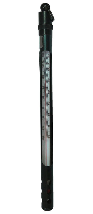 Anglers Accessories Thermometer
