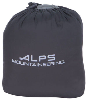 ALPS Mountaineering Pillow