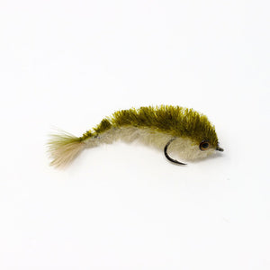 NEW Chocklett's™ Mini Finesse Changer™