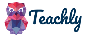 Teachly Shop