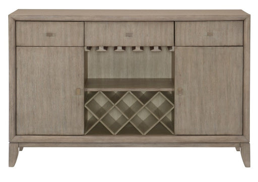 Homelegance Mckewen Server in Gray 1820-40 image