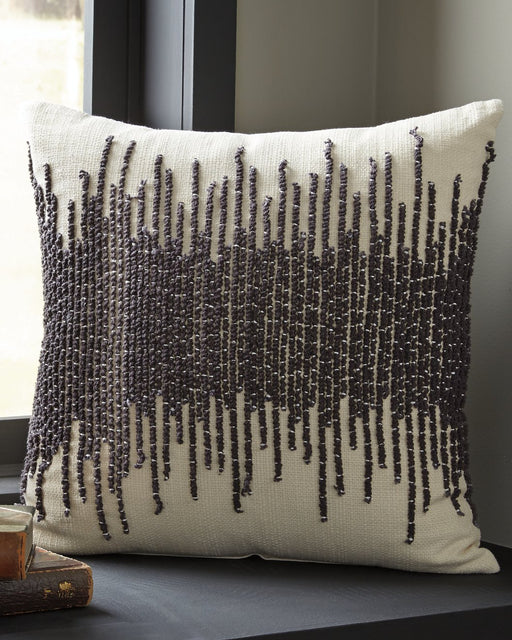 Warneka Signature Design by Ashley Pillow Set of 4 image