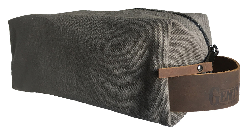 Gentleman Jon Dopp Kit - Gentleman Jon Shave Co. - 4