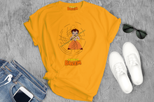 Load image into Gallery viewer, Chhota Bheem - Silambam  - Multicolor