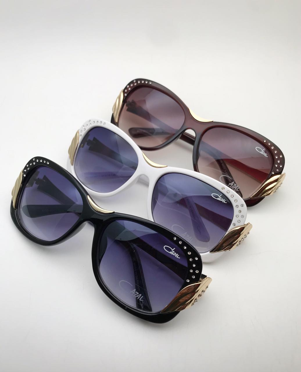 Cazal Sunglasses Ladies