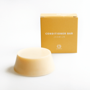Conditioner Bar Jasmijn