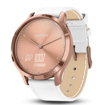 GARMIN Vivomove SmartWatch for Ladies