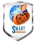 ahsmartsolutions