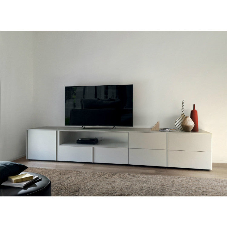 Pass-Word Sideboard by Molteni & C - Urban Space Interiors