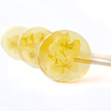 Flower Lollipop