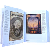 Alchemy & Mysticism Book