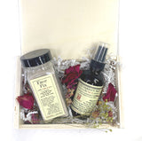 Face Fix Gift Box