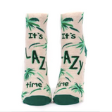 Fun Socks For Women
