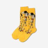 Women's Artist Series Socks
