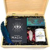 Everyday Magic Gift Box