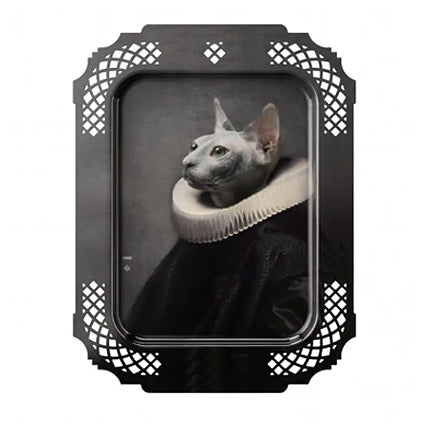 Le Chat Tray from IBride