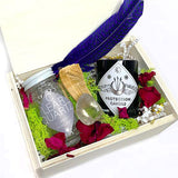 protection Gift Box