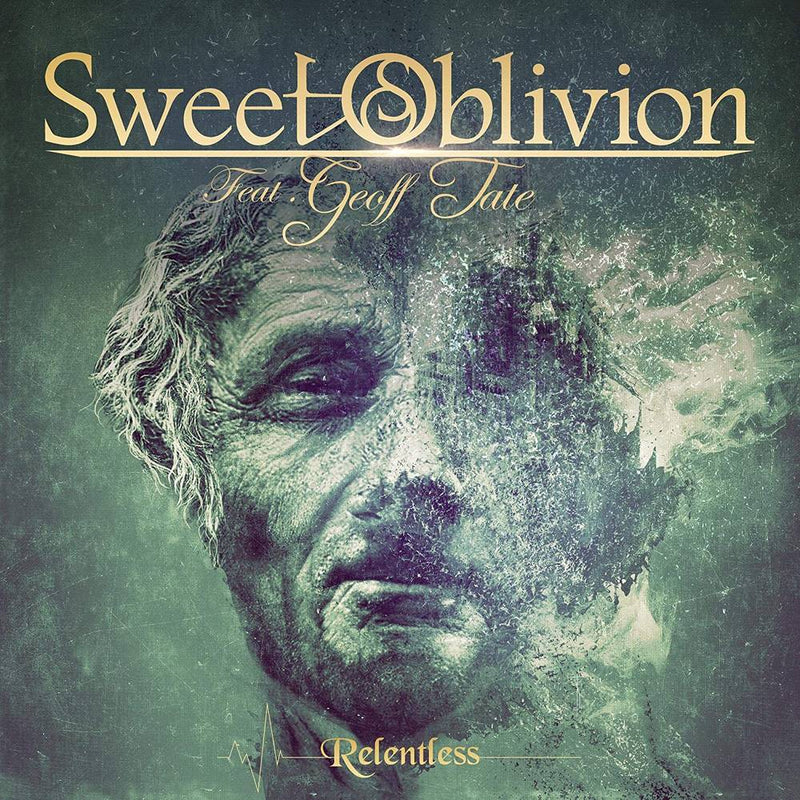 Buy Sweet Oblivion - Relentless (Vinyl)
