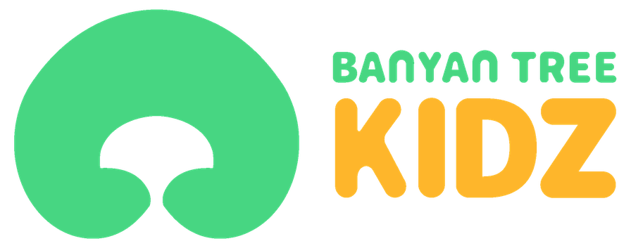 Banyan Tree Kidz