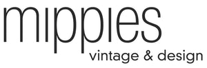 Mippies Exclusive Vintage