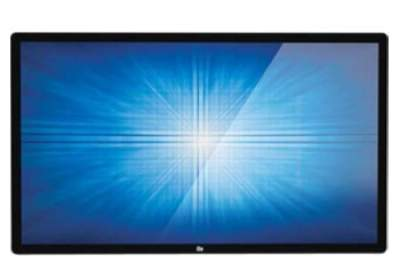 ELO 4602L touch screen monitor