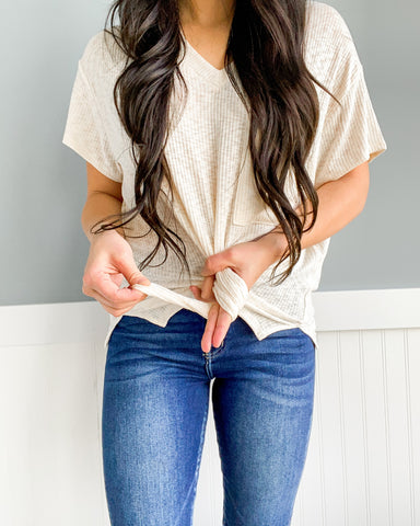 knotted-shirt-3