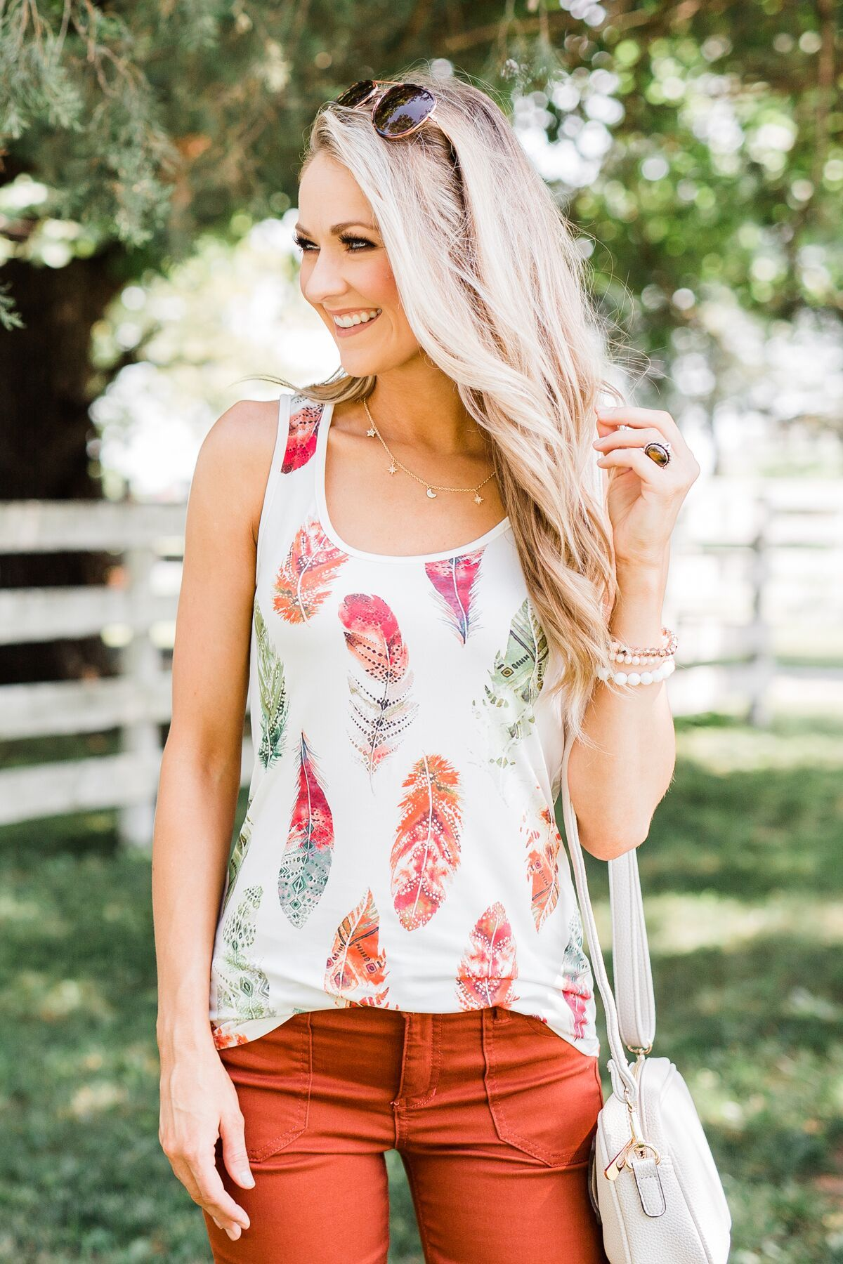 Meet Me Here Short Sleeve Top- Sage
