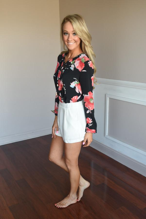 Song of Summer Romper