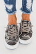 Blowfish Fruit Sneakers- Earth Camo