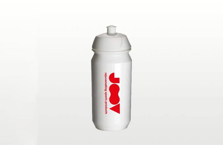 Joov Water Bottle