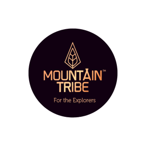 MOUNTAINTRIBE