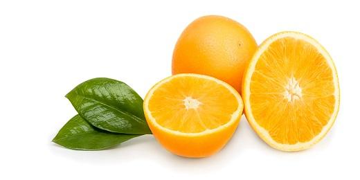 How Important Is Vitamin C In Today's Modern Lives
