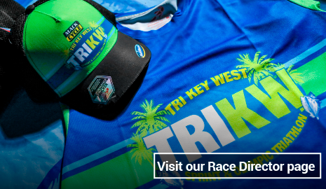 Visit our Race Director's page