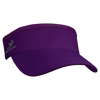 Supervisor | Sport Purple-Headsweats