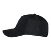 Podium Hat | Black Eventure 5-Panel-Headsweats
