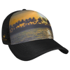 Trucker Hat 5-Panel | Beachy-Headsweats